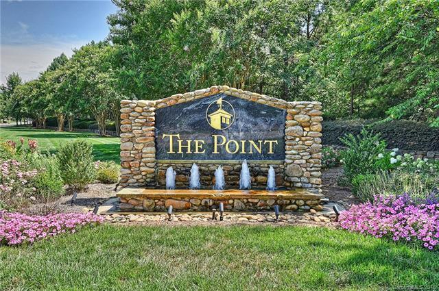 111 Kent Court, Mooresville, NC 28117 (#3411067) :: Cloninger Properties