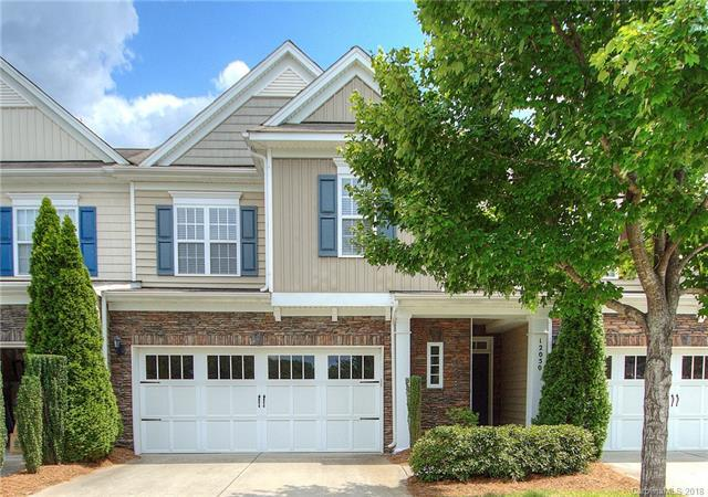 12050 Red Rust Lane, Charlotte, NC 28277 (#3411099) :: Exit Realty Vistas