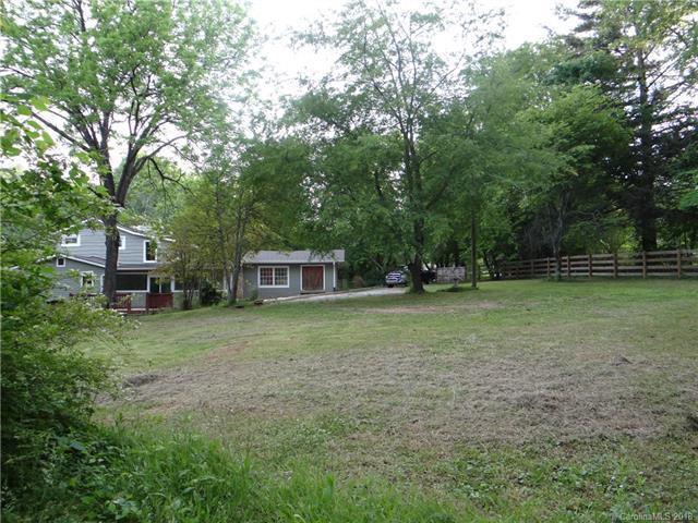 61 Sherwood Forest Drive, Arden, NC 28704 (#3411158) :: Johnson Property Group - Keller Williams