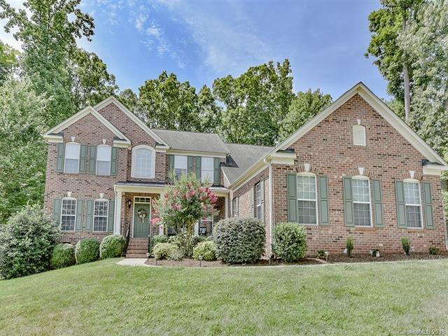 7904 Harbor Master Court #20, Denver, NC 28037 (#3411163) :: RE/MAX Four Seasons Realty