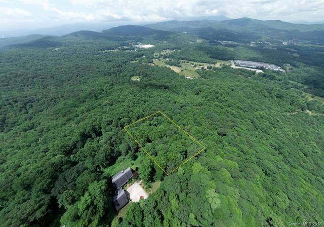 TBD Apple Lane B23, Spruce Pine, NC 28777 (#3411171) :: Roby Realty
