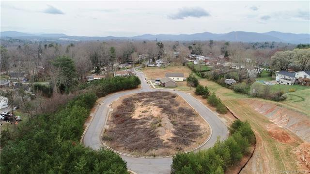 99999 Alex Way, Asheville, NC 28806 (#3411225) :: LePage Johnson Realty Group, LLC