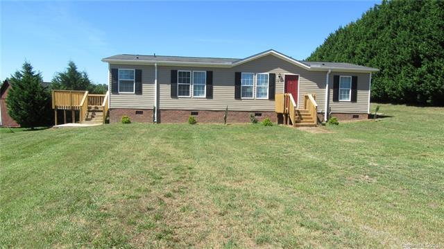 127 Craver Lane, Troutman, NC 28166 (#3411237) :: The Premier Team at RE/MAX Executive Realty