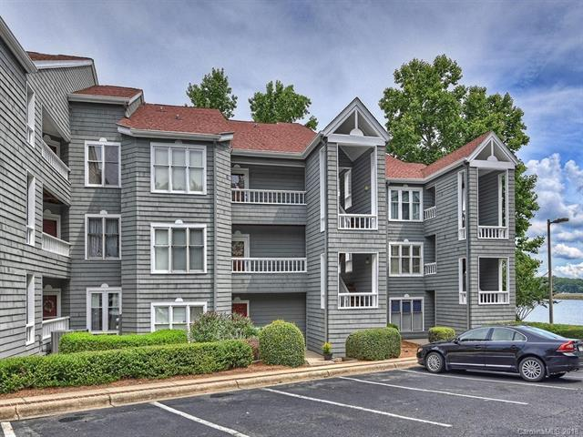 366 Northwest Drive #366, Davidson, NC 28036 (#3411318) :: Leigh Brown and Associates with RE/MAX Executive Realty