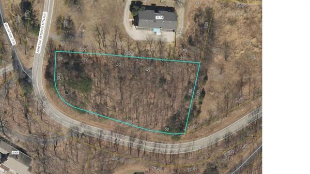 0 Mineral Springs Mountain Avenue, Valdese, NC 28690 (#3411325) :: Odell Realty