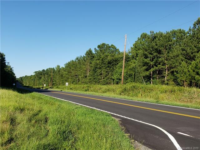 00 Saluda Road - Photo 1
