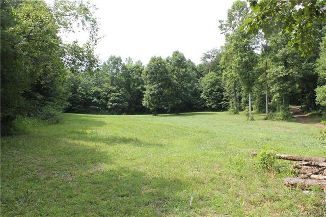 888 Owensby Road, Rutherfordton, NC 28139 (#3411350) :: Caulder Realty and Land Co.