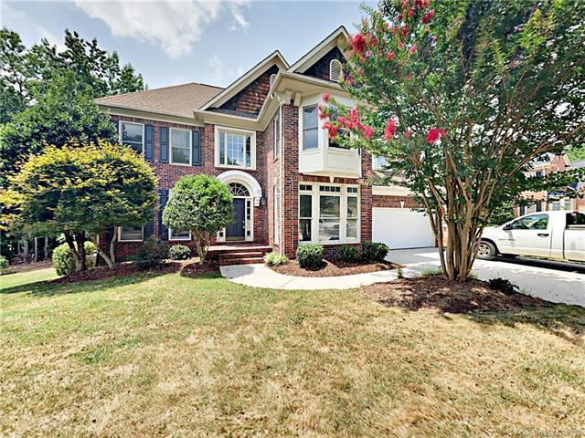 2425 Radrick Lane, Charlotte, NC 28262 (#3411353) :: The Premier Team at RE/MAX Executive Realty