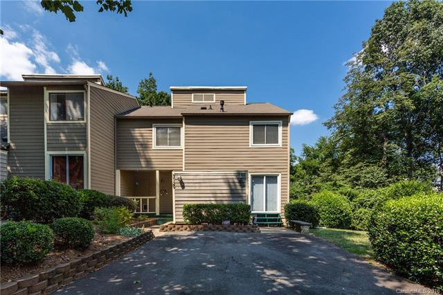 3129 Windbluff Drive, Charlotte, NC 28277 (#3411374) :: High Performance Real Estate Advisors