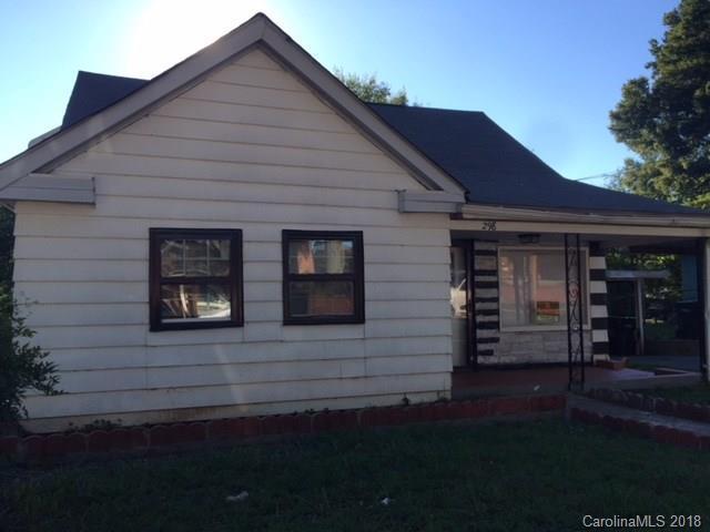 298 Salem Street, Concord, NC 28025 (#3411460) :: The Sarah Moore Team