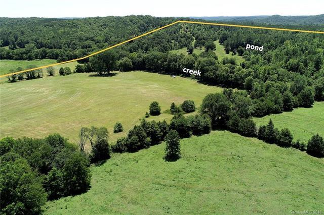 2169 West End Road, Chester, SC 29706 (#3411495) :: Mossy Oak Properties Land and Luxury