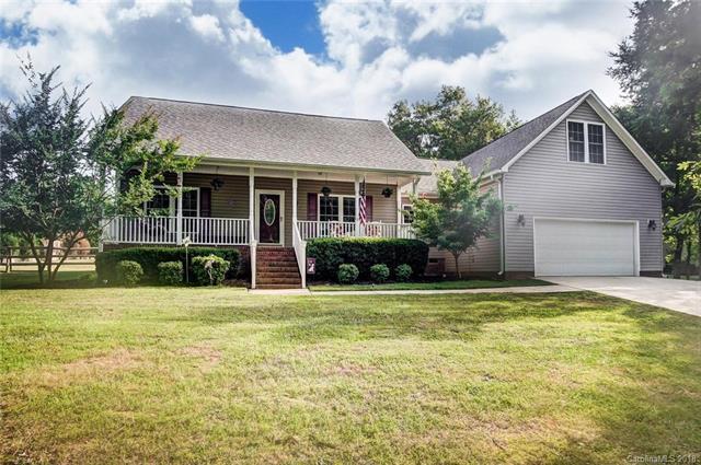 267 Rippling Creek Drive, York, SC 29745 (#3411502) :: LePage Johnson Realty Group, LLC