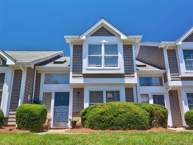 7109 Meeting Street, Charlotte, NC 28210 (#3411563) :: Stephen Cooley Real Estate Group