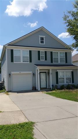 1572 Matthew Allen Circle, Kannapolis, NC 28081 (#3411610) :: LePage Johnson Realty Group, LLC