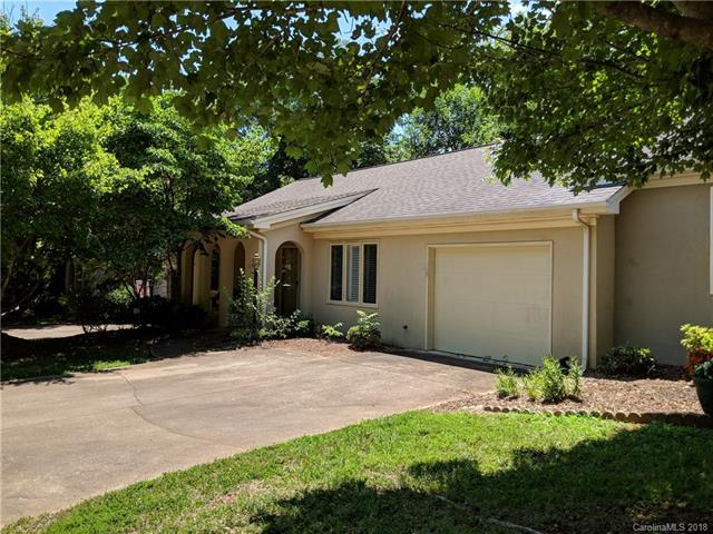 329-2 Lamar Avenue, Shelby, NC 28150 (#3411627) :: RE/MAX Four Seasons Realty