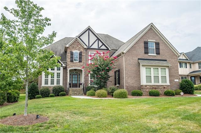 10611 Euclid Avenue NW, Concord, NC 28027 (#3411685) :: LePage Johnson Realty Group, LLC