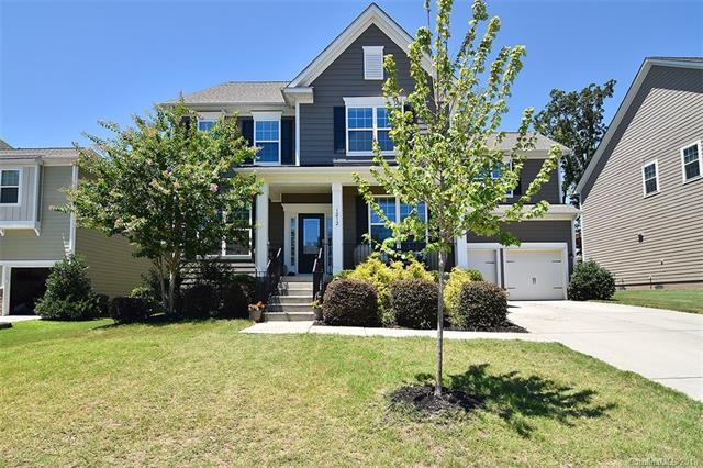1212 Screech Owl Road E, Waxhaw, NC 28173 (#3411700) :: Stephen Cooley Real Estate Group