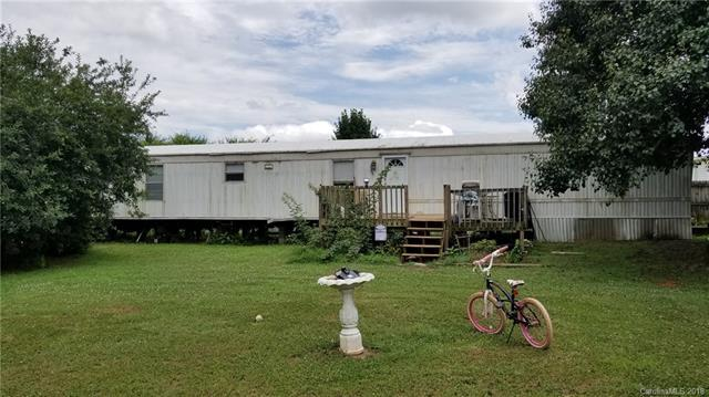 103 Hummingbird Lane, Mooresboro, NC 28114 (#3411884) :: MECA Realty, LLC