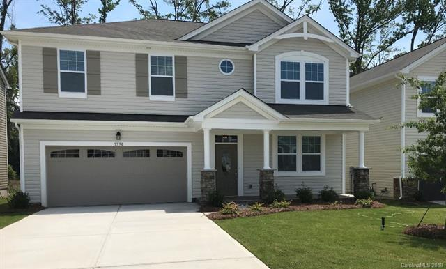 1398 King's Grove Drive Kgm 161, York, SC 29745 (#3411954) :: Burton Real Estate Group