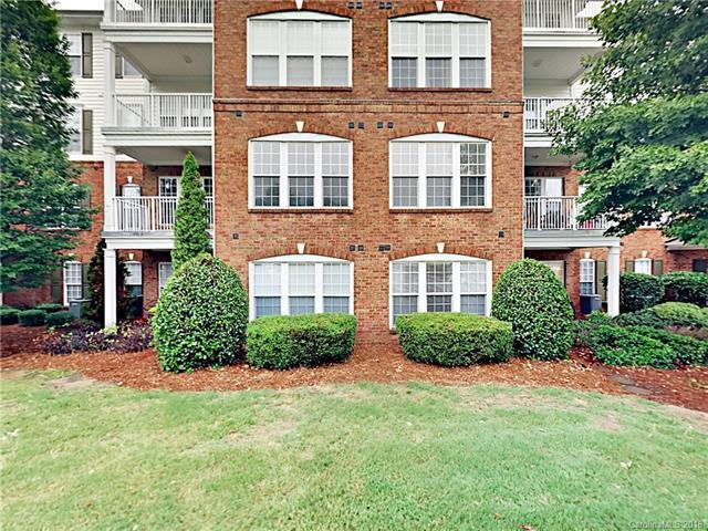 14734 Via Sorrento Drive, Charlotte, NC 28277 (#3411991) :: High Performance Real Estate Advisors