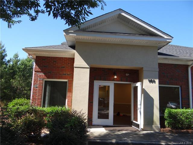 252 Latitude Lane Bldg #3 Unit 10, Lake Wylie, SC 29710 (#3411994) :: Exit Mountain Realty