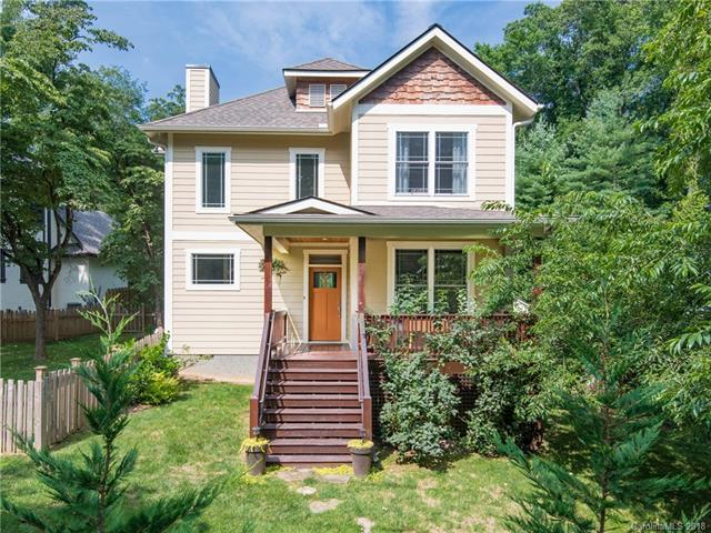 44 Chiles Avenue, Asheville, NC 28803 (#3411998) :: RE/MAX Four Seasons Realty