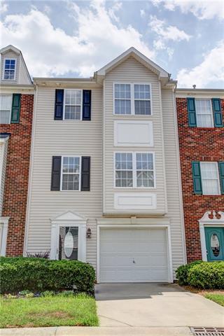 140 Rock Ridge Lane, Mount Holly, NC 28120 (#3412012) :: High Performance Real Estate Advisors