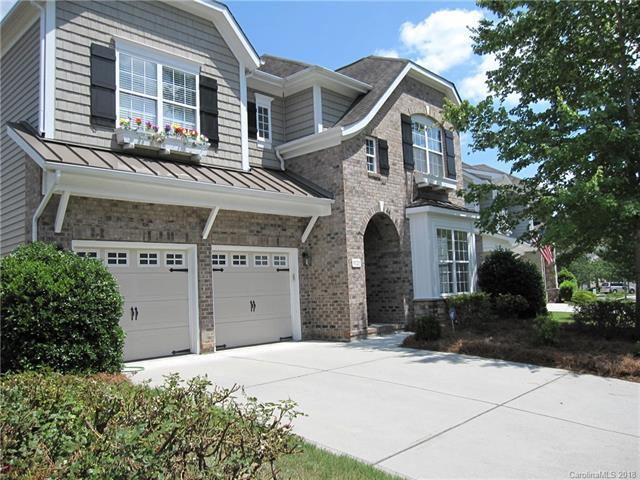 9121 Ardrey Woods Drive, Charlotte, NC 28277 (#3412057) :: Stephen Cooley Real Estate Group