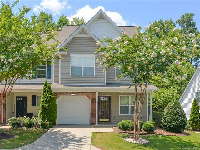 2568 Bardwell Avenue, Concord, NC 28027 (#3412060) :: High Performance Real Estate Advisors