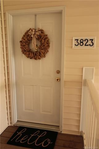 3823 Carl Parmer Drive, Harrisburg, NC 28075 (#3412062) :: High Performance Real Estate Advisors