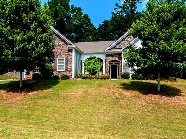 754 Virginia Pine Lane #15, Lake Wylie, SC 29710 (#3412097) :: The Elite Group