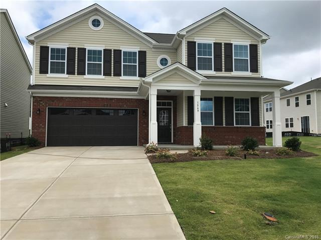 1569 Arcadia Bluff Drive Kgm 42, York, SC 29745 (#3412148) :: Stephen Cooley Real Estate Group