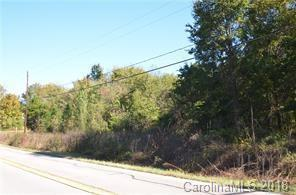 5960 Charlie Walker Road, Kannapolis, NC 28081 (#3412252) :: Rinehart Realty
