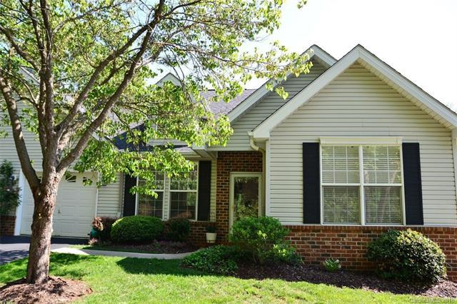 113 Poppy Lane, Asheville, NC 28803 (#3412287) :: MECA Realty, LLC
