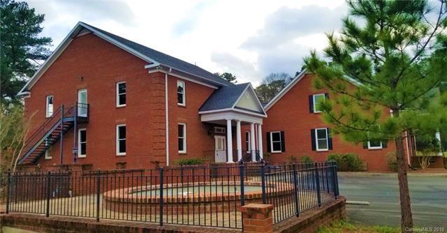 1452 Constitution Boulevard, Rock Hill, SC 29732 (#3412413) :: High Performance Real Estate Advisors
