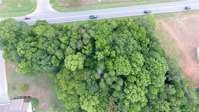 Lot # 9 & Lot # 10 Hwy 27 Highway, Lincolnton, NC 28092 (#3412472) :: RE/MAX Four Seasons Realty