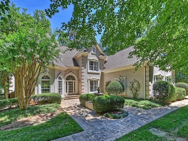 163 Easton Drive, Mooresville, NC 28117 (#3412479) :: Cloninger Properties