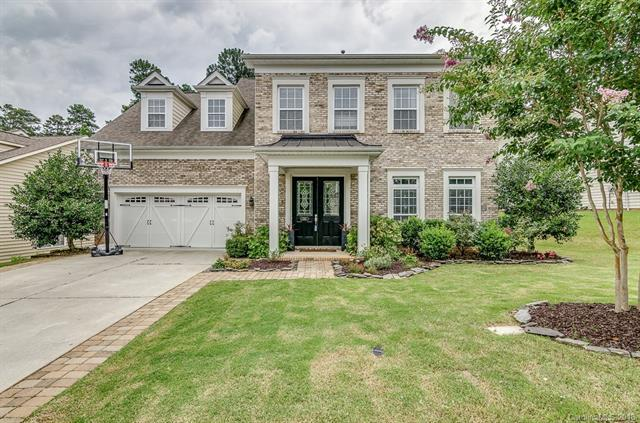 1363 Secret Path Drive, Fort Mill, SC 29708 (#3412537) :: The Premier Team at RE/MAX Executive Realty