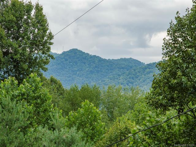 Lot 33 Leisure Lane, Burnsville, NC 28714 (#3412564) :: Rinehart Realty