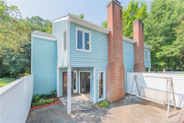 1612 Renard Ridge Road, Charlotte, NC 28212 (#3412673) :: LePage Johnson Realty Group, LLC