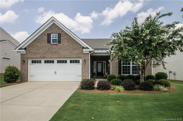 4016 Perth Road, Indian Land, SC 29707 (#3412756) :: The Ann Rudd Group