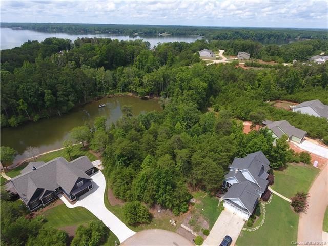 17312 Yachtsman Court #306, Lancaster, SC 29720 (#3412795) :: Zanthia Hastings Team