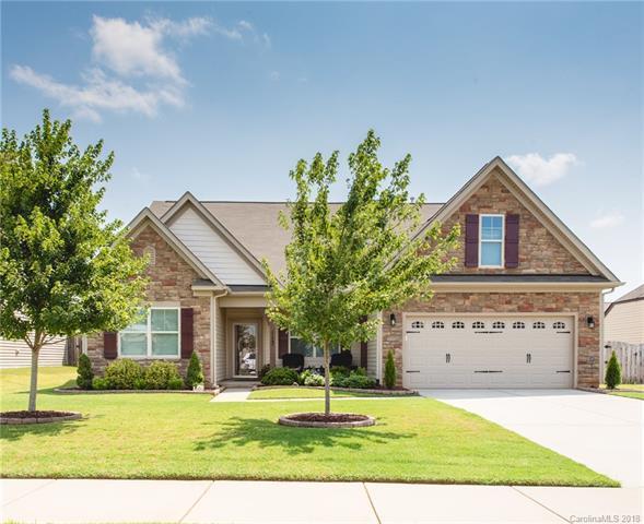 117 Karlstad Lane #233, Mooresville, NC 28115 (#3412828) :: LePage Johnson Realty Group, LLC