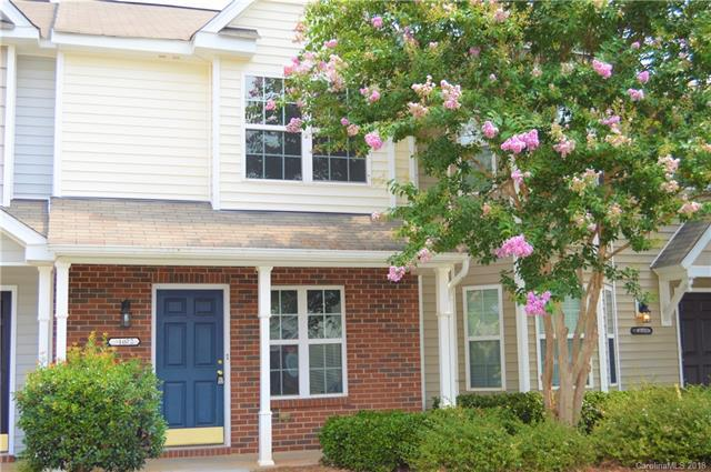 11022 Derryrush Drive #1013, Charlotte, NC 28213 (#3412859) :: The Ramsey Group