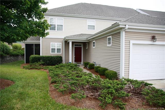 921 Claybrook Circle, Gastonia, NC 28054 (#3412872) :: High Performance Real Estate Advisors