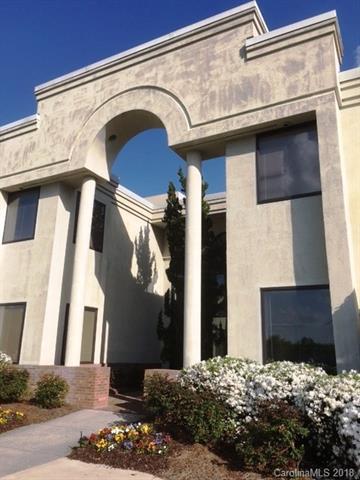 2101 Sardis Road, Charlotte, NC 28227 (#3412874) :: High Performance Real Estate Advisors