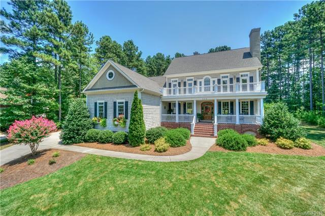 482 Agnew Road, Mooresville, NC 28117 (#3412897) :: The Temple Team