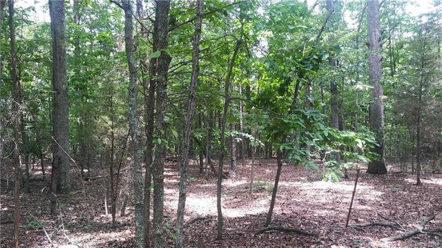 4714 Campground View Road, Catawba, NC 28609 (#3412954) :: LePage Johnson Realty Group, LLC