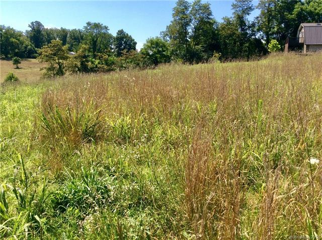 50 Firefly Ridge #6, Alexander, NC 28701 (#3412980) :: RE/MAX Four Seasons Realty