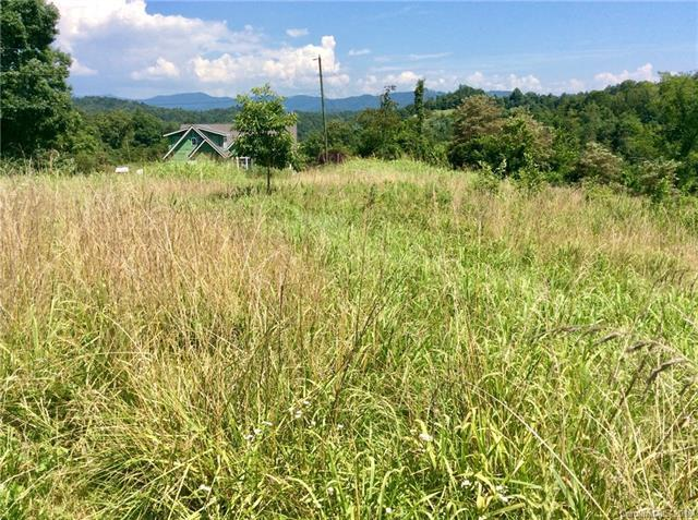 44 Firefly Ridge #7, Alexander, NC 28701 (#3413005) :: RE/MAX Four Seasons Realty